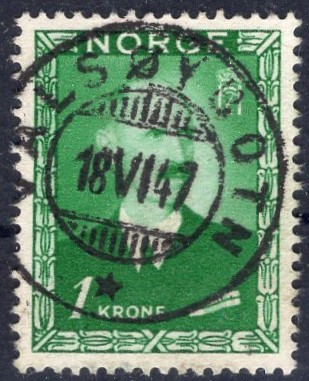 http://www.norstamps.com/content/images/stamps/20000/20764.jpg