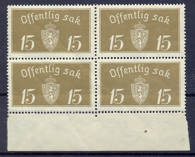 http://www.norstamps.com/content/images/stamps/200000/200582.jpg