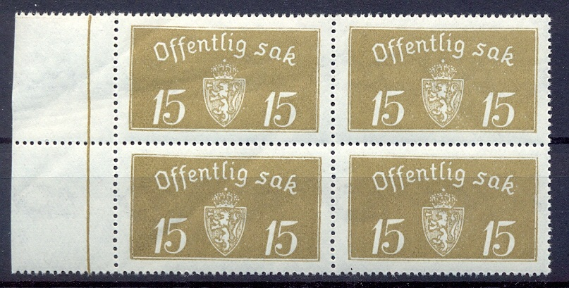 http://www.norstamps.com/content/images/stamps/200000/200583.jpg