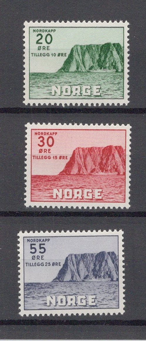 https://www.norstamps.com/content/images/stamps/201000/201360.jpg