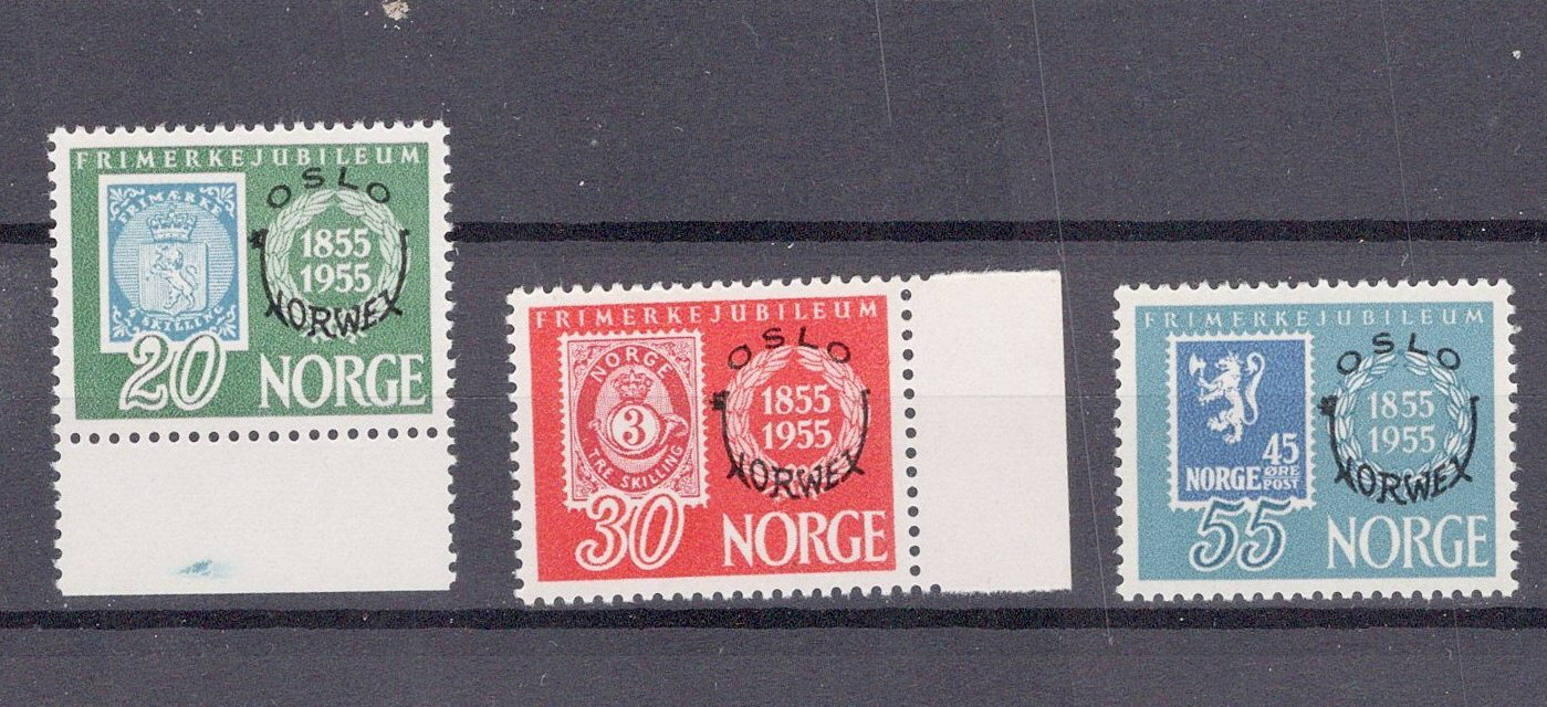 https://www.norstamps.com/content/images/stamps/201000/201364.jpg