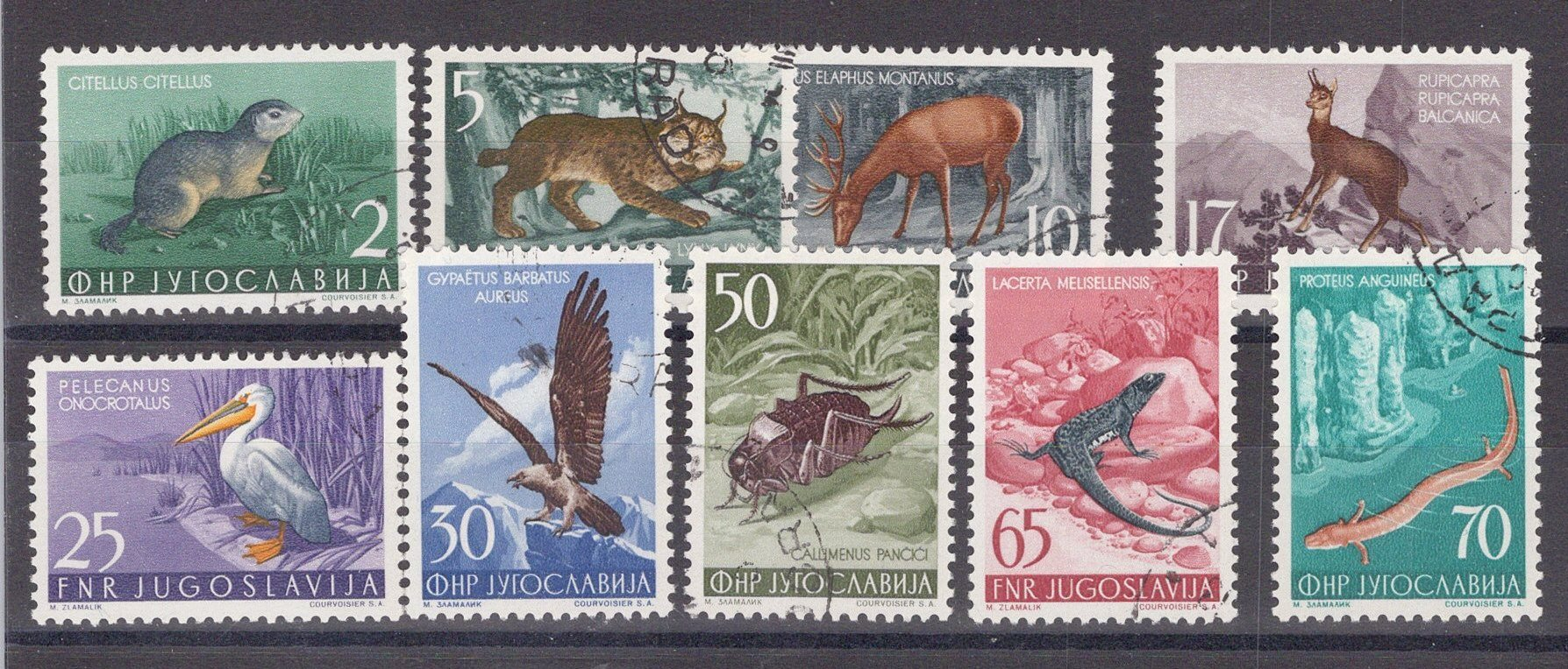 https://www.norstamps.com/content/images/stamps/201000/201398.jpg