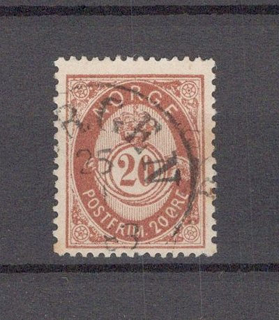 https://www.norstamps.com/content/images/stamps/204000/204392.jpg