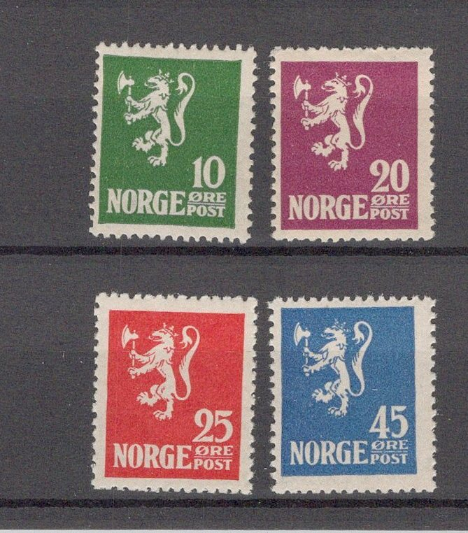 https://www.norstamps.com/content/images/stamps/204000/204402.jpg