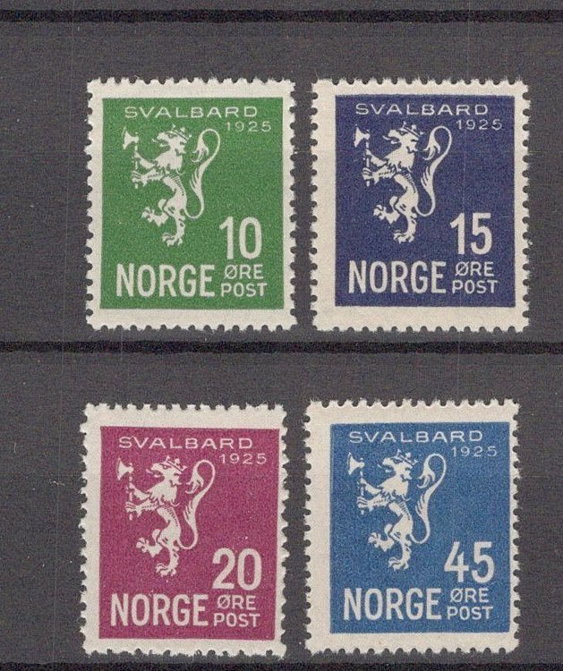 https://www.norstamps.com/content/images/stamps/204000/204403.jpg