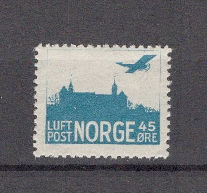 https://www.norstamps.com/content/images/stamps/204000/204404.jpg
