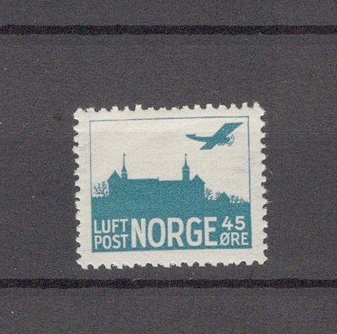 https://www.norstamps.com/content/images/stamps/204000/204405.jpg
