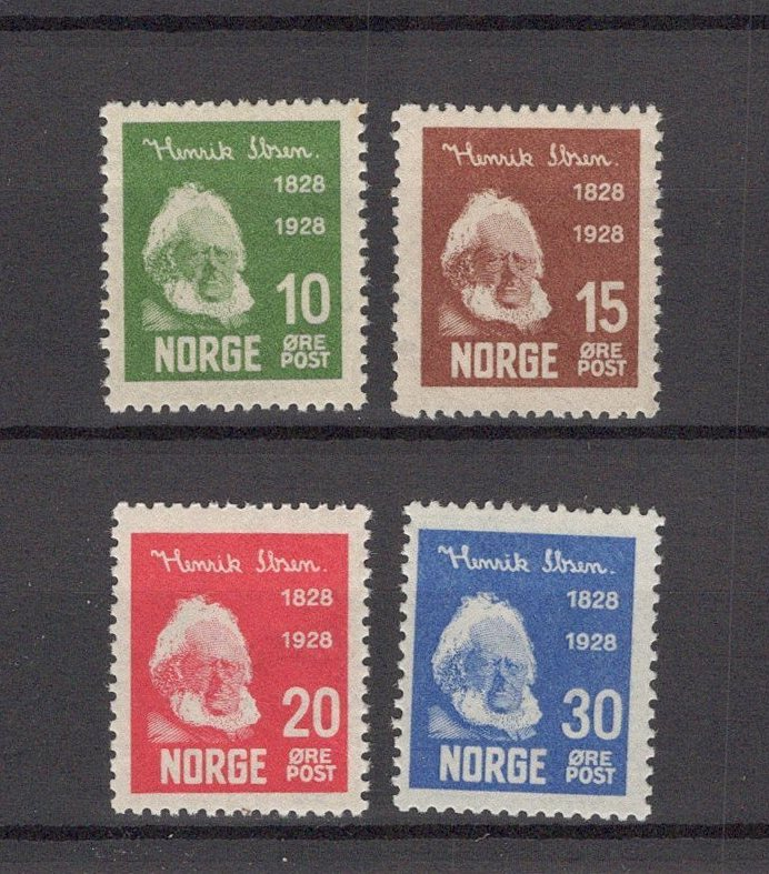 https://www.norstamps.com/content/images/stamps/204000/204420.jpg