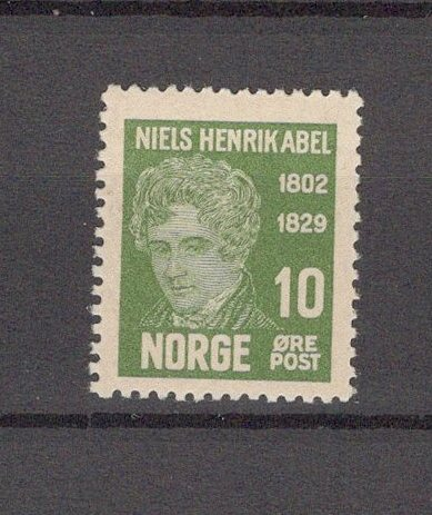 https://www.norstamps.com/content/images/stamps/204000/204421.jpg