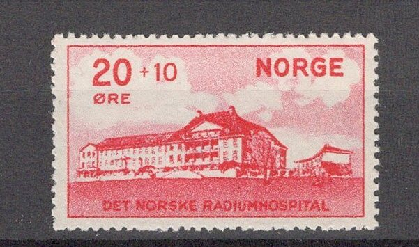 https://www.norstamps.com/content/images/stamps/204000/204422.jpg