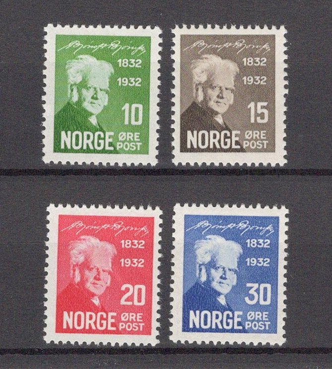 https://www.norstamps.com/content/images/stamps/204000/204423.jpg
