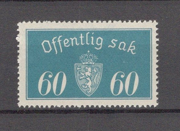 https://www.norstamps.com/content/images/stamps/204000/204425.jpg