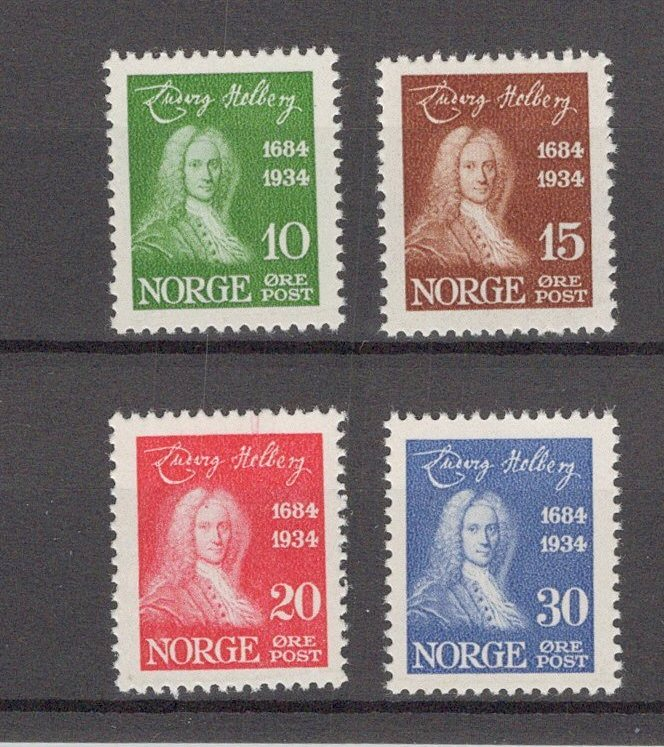 https://www.norstamps.com/content/images/stamps/204000/204426.jpg