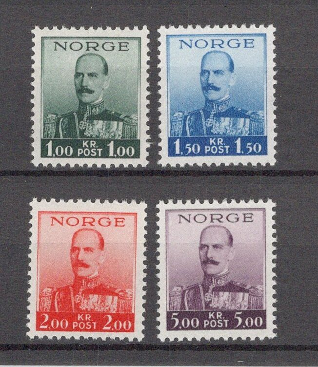 https://www.norstamps.com/content/images/stamps/204000/204427.jpg