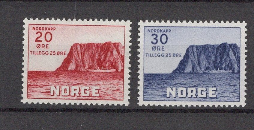 https://www.norstamps.com/content/images/stamps/204000/204428.jpg