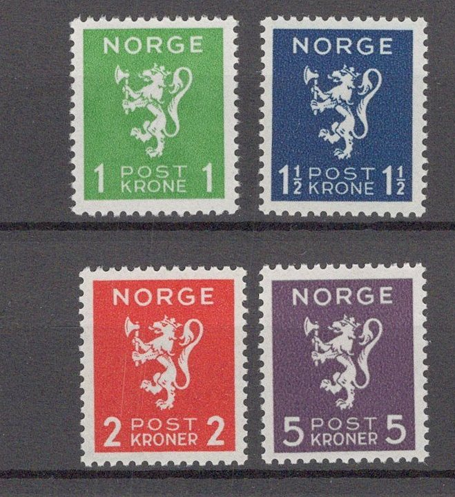 https://www.norstamps.com/content/images/stamps/204000/204429.jpg