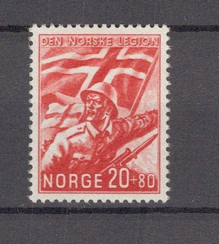 https://www.norstamps.com/content/images/stamps/204000/204430.jpg