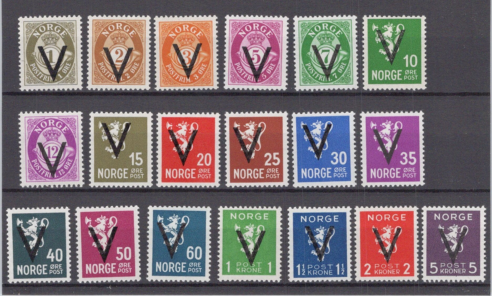 https://www.norstamps.com/content/images/stamps/204000/204435.jpg