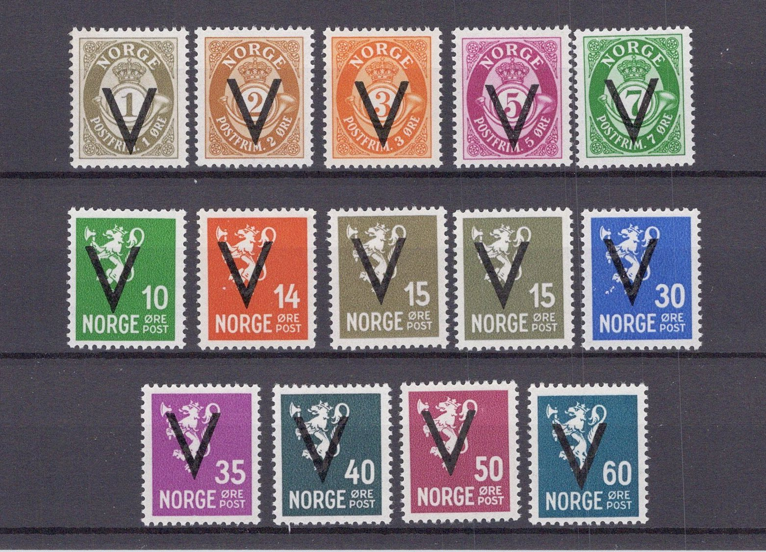 https://www.norstamps.com/content/images/stamps/204000/204436.jpg