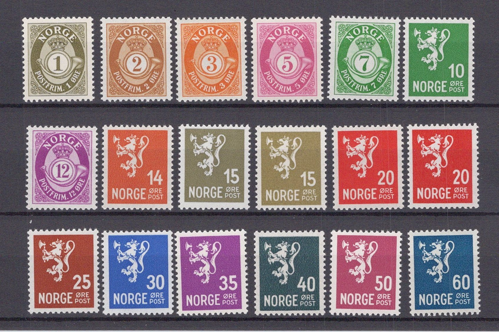 https://www.norstamps.com/content/images/stamps/204000/204437.jpg