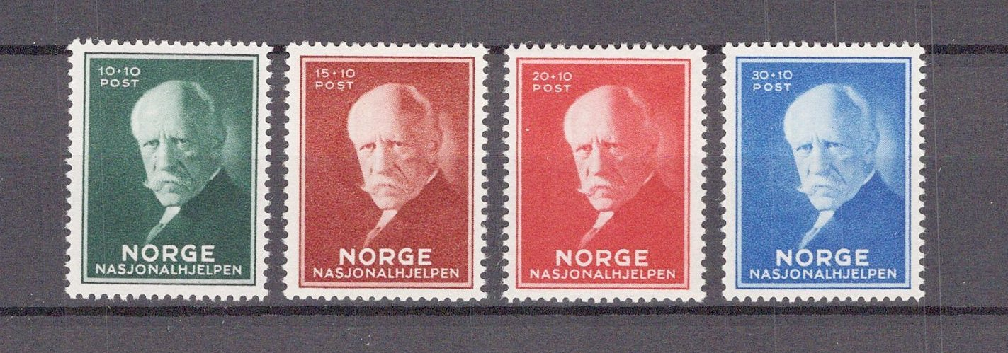 https://www.norstamps.com/content/images/stamps/204000/204438.jpg