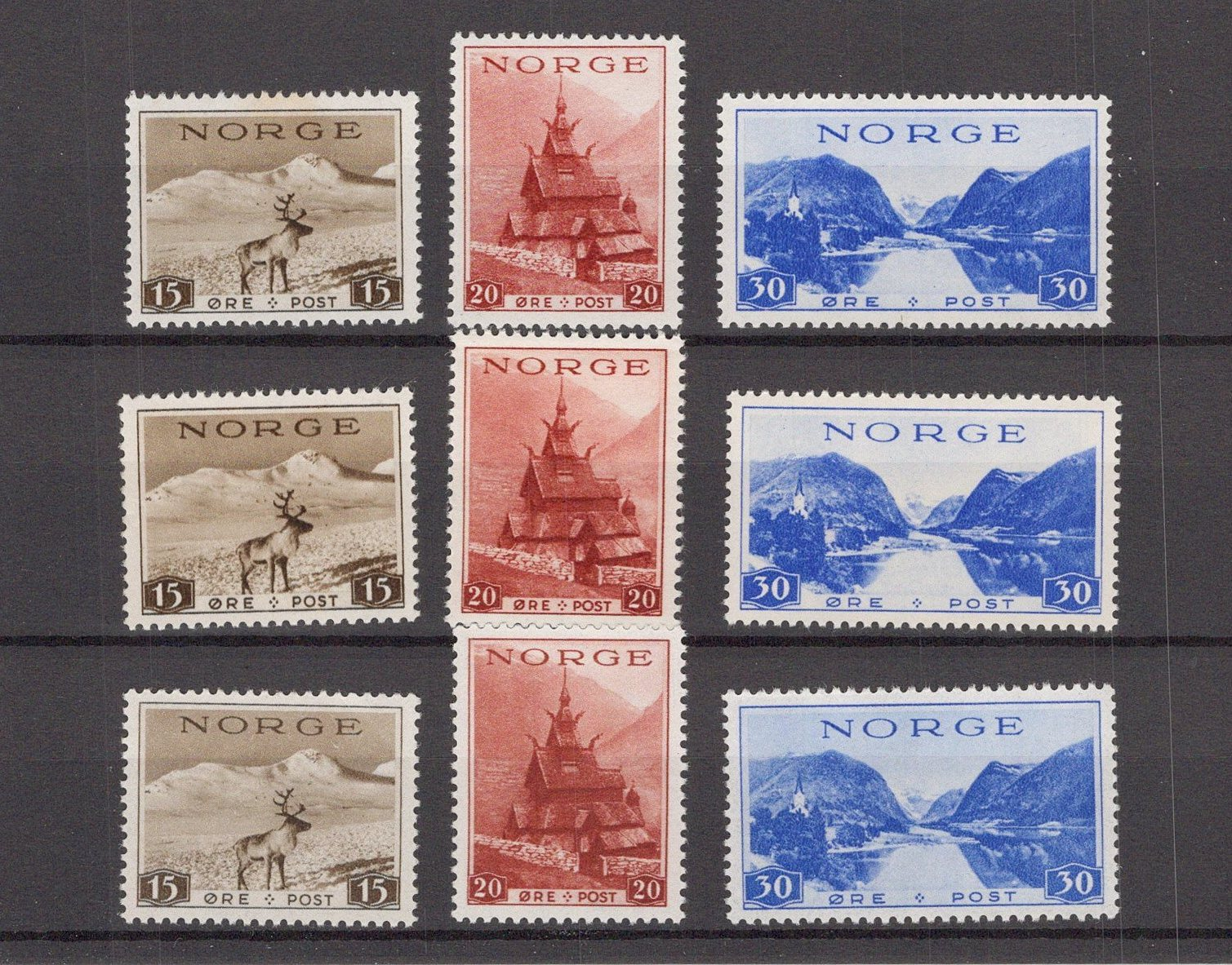 https://www.norstamps.com/content/images/stamps/204000/204439.jpg