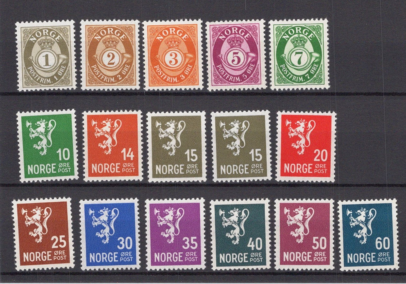 https://www.norstamps.com/content/images/stamps/204000/204440.jpg