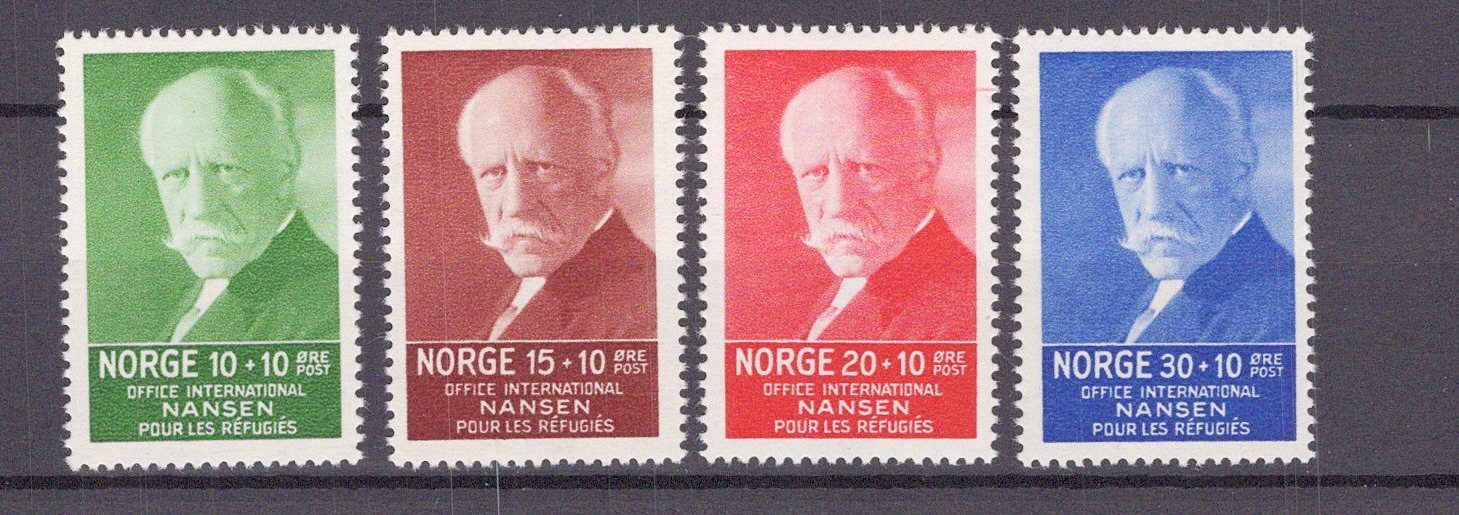 https://www.norstamps.com/content/images/stamps/204000/204441.jpg