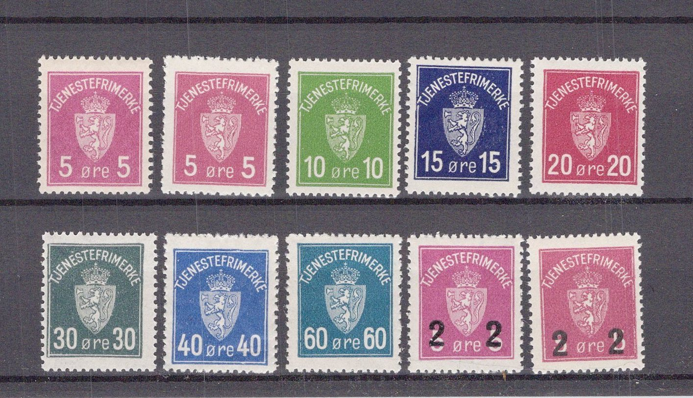 https://www.norstamps.com/content/images/stamps/204000/204442.jpg