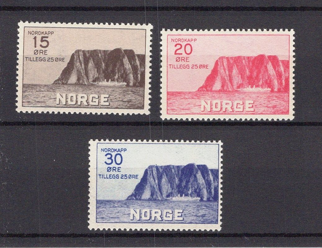 https://www.norstamps.com/content/images/stamps/204000/204443.jpg