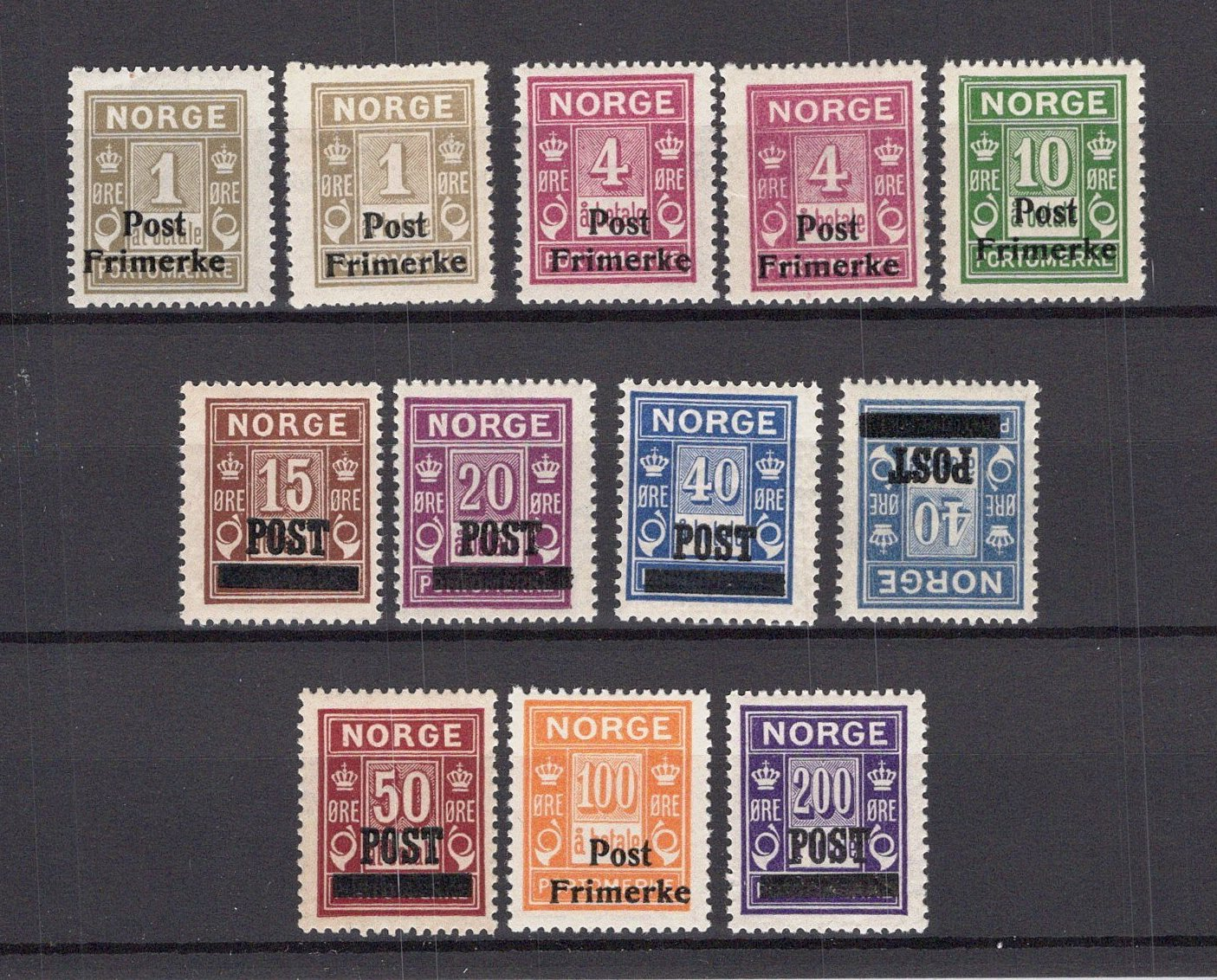 https://www.norstamps.com/content/images/stamps/204000/204444.jpg