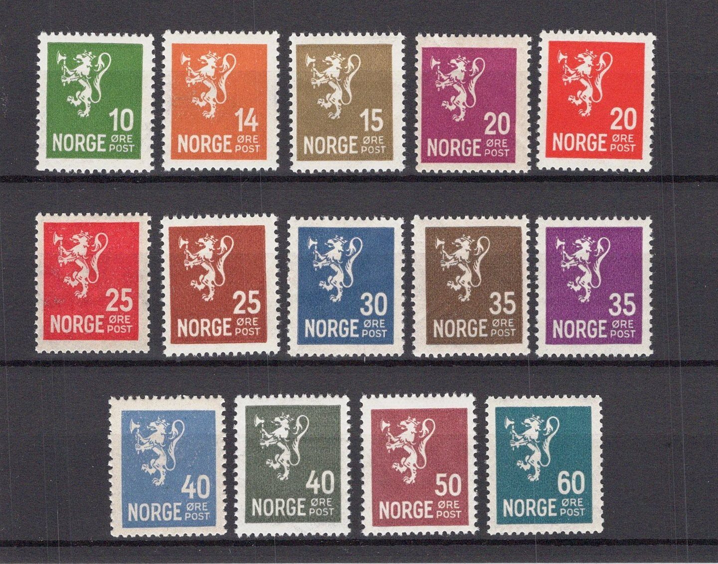 https://www.norstamps.com/content/images/stamps/204000/204445.jpg