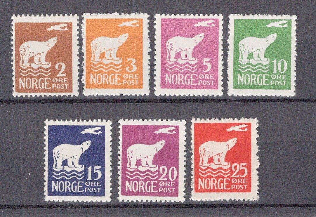 https://www.norstamps.com/content/images/stamps/204000/204446.jpg
