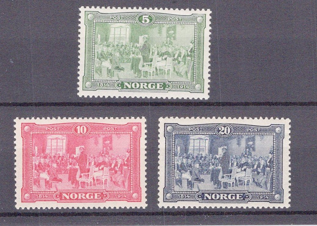 https://www.norstamps.com/content/images/stamps/204000/204448.jpg