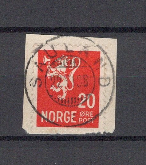 https://www.norstamps.com/content/images/stamps/204000/204628.jpg