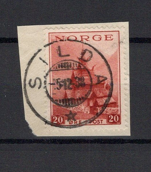 https://www.norstamps.com/content/images/stamps/204000/204683.jpg