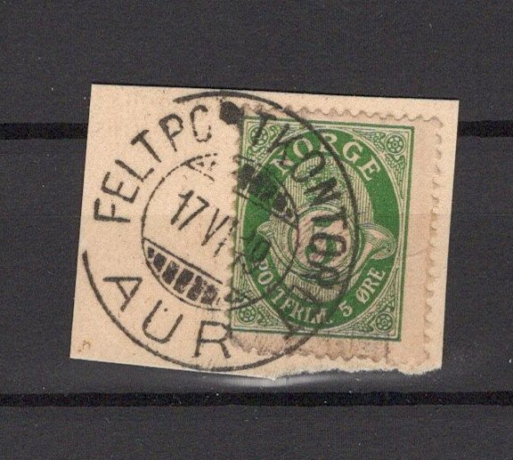 https://www.norstamps.com/content/images/stamps/204000/204739.jpg