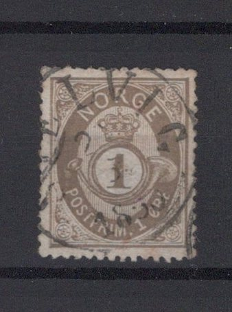 https://www.norstamps.com/content/images/stamps/204000/204748.jpg