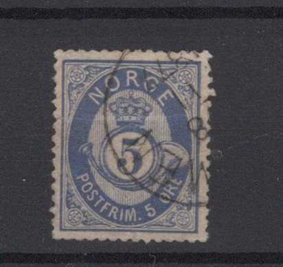 https://www.norstamps.com/content/images/stamps/204000/204806.jpg