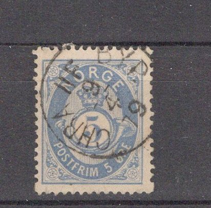 https://www.norstamps.com/content/images/stamps/204000/204817.jpg