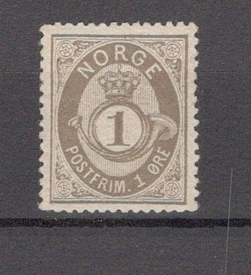 https://www.norstamps.com/content/images/stamps/204000/204923.jpg