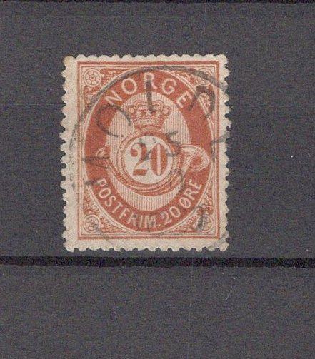 https://www.norstamps.com/content/images/stamps/204000/204925.jpg