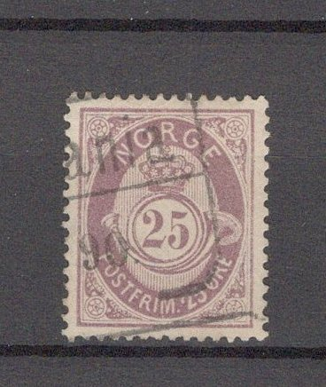 https://www.norstamps.com/content/images/stamps/204000/204997.jpg