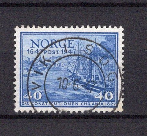 https://www.norstamps.com/content/images/stamps/205000/205204.jpg