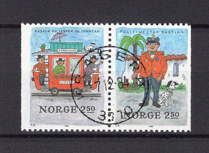 https://www.norstamps.com/content/images/stamps/205000/205206.jpg