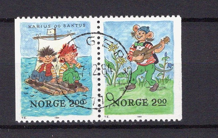 https://www.norstamps.com/content/images/stamps/205000/205207.jpg