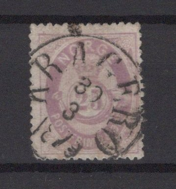 https://www.norstamps.com/content/images/stamps/205000/205510.jpg