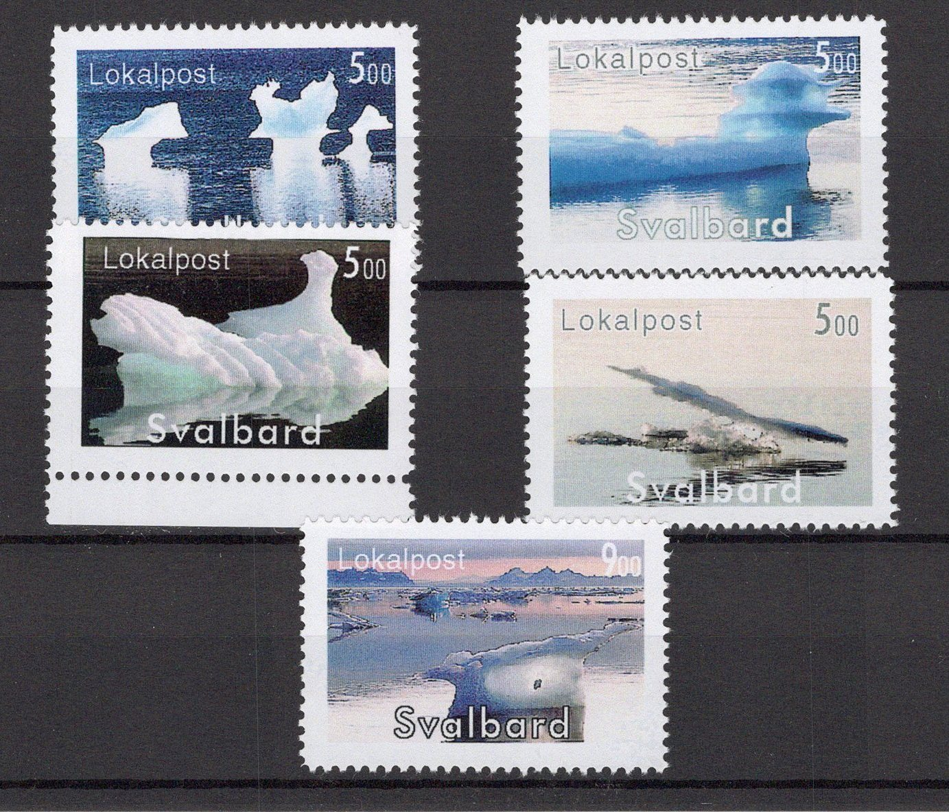 https://www.norstamps.com/content/images/stamps/206000/206434.jpg