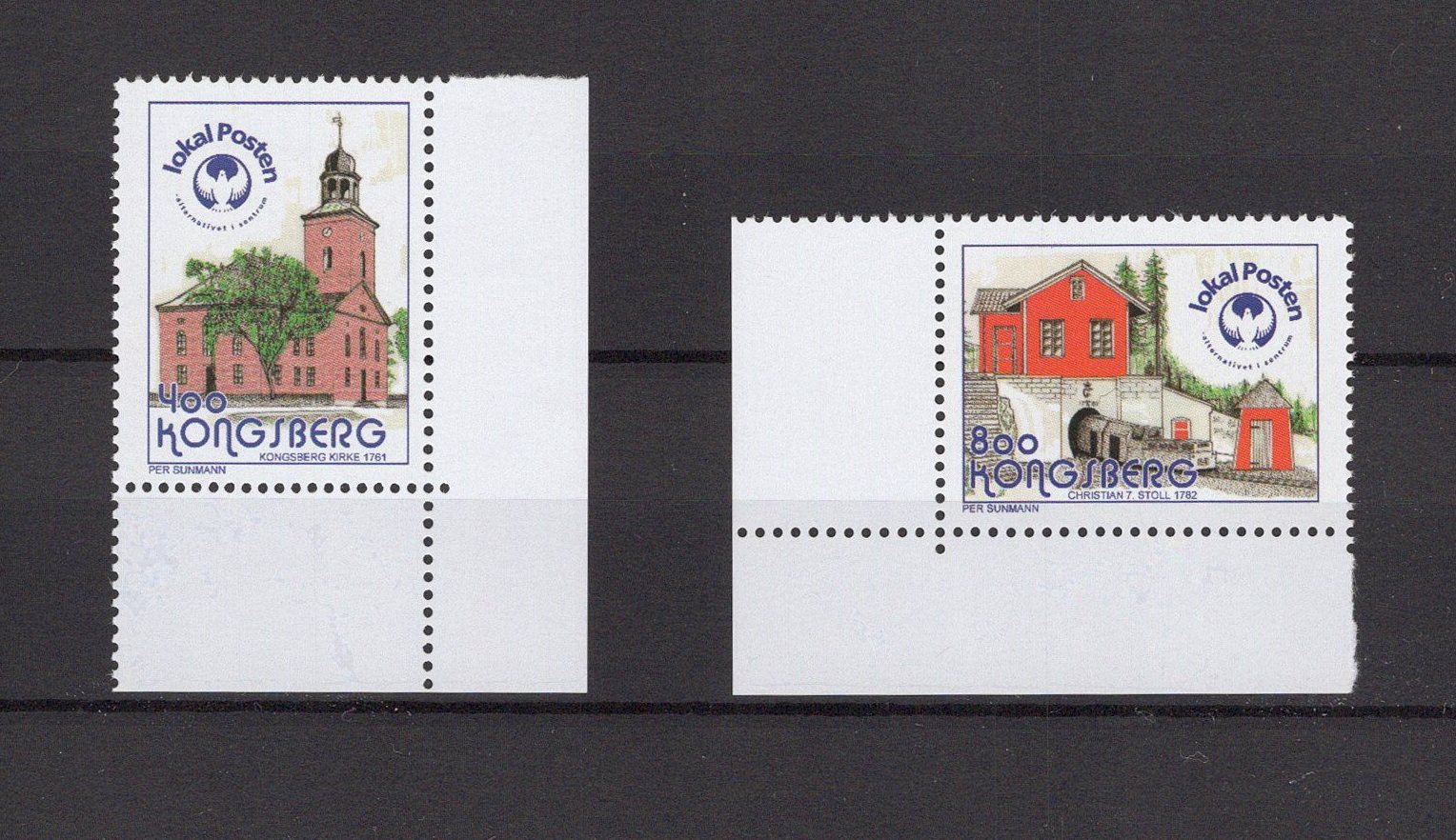 https://www.norstamps.com/content/images/stamps/206000/206457.jpg