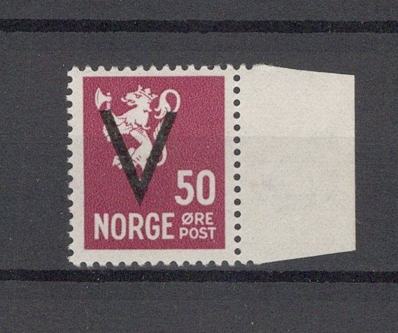 https://www.norstamps.com/content/images/stamps/206000/206887.jpg